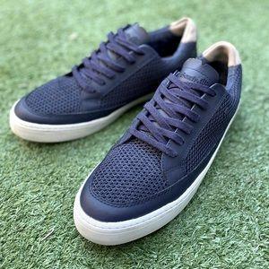 Boxfresh Men Blue Casual Sneakers Shoes US11